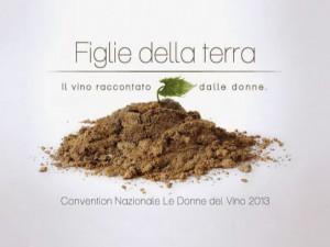 Le Donne del Vino al teatro Petruzzelli: il vino raccontato dalle donne