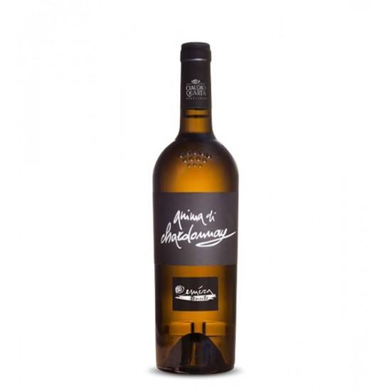 Anima di Chardonnay